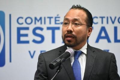 'Partidos a fines a Morena están en todo su derecho de solicitar destitución de Winckler'