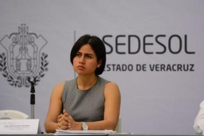 Mujeres deben ser incluidas en la terna para el puesto de Ministro en la SCJ: Indira