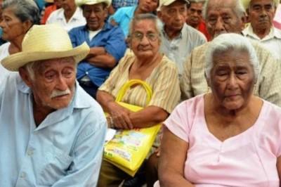 Ciesas-Golfo llevará a cabo diagnostico sobre adultos mayores en Xalapa
