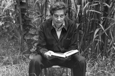 Los 6 mejores libros de autores mexicanos| Día Nacional del Libro