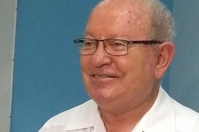 Sucesor del Papa Francisco tomaría el cargo en el 2019: Luis Felipe Gallardo
