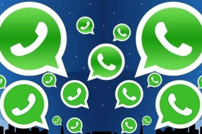 ¿Cómo puedes abandonar un grupo de WhatsApp sin que nadie se entere?
