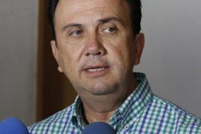 Coparmex pide sensibilidad política ante altas tarifas eléctricas