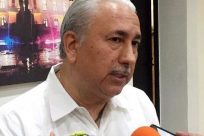 Empresarios advierten desconcierto ante la liberación de exduartistas