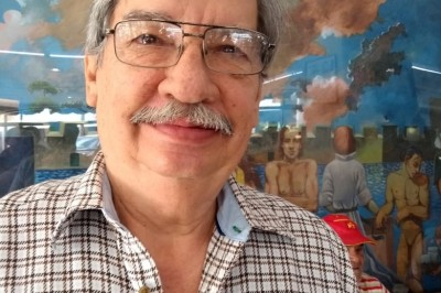 Ex funcionarios libres deben cuidar su debido proceso: Guillermo Lucía