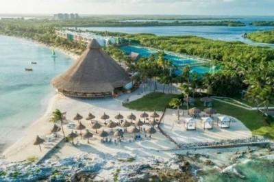 5 excursiones arqueológicas para descubrir en Cancún
