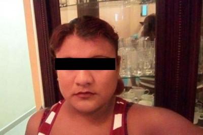 Madre que mató a su hijo a golpes y palos sería vinculada a proceso