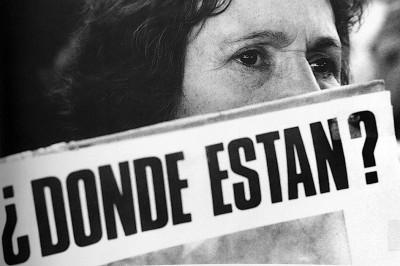 Van 97 mujeres desaparecidas hasta Octubre: Observatorio