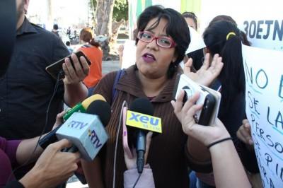 Ex penal de Allende, un peligro; autoridades hacen caso omiso (+FOTOS)