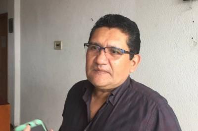 PDT está obligado a sancionar a empresas que incumplan con el aguinaldo: Contadores
