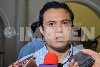 Se espera una ocupación del 70% en hoteles de Veracruz y Boca del Río
