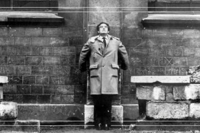 Homenaje a Octavio Paz