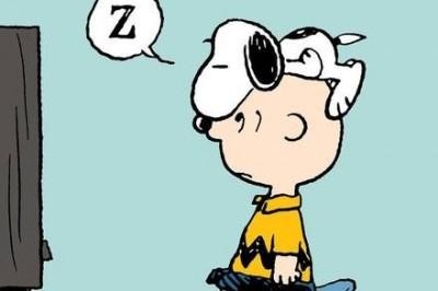¡19 años sin Charlie Brown! Conoce los 5 datos más importantes de esta tira cómica