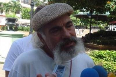 Asesinan a Sinar Corzo Esquinca, activista y defensor de derechos humanos en Chiapas