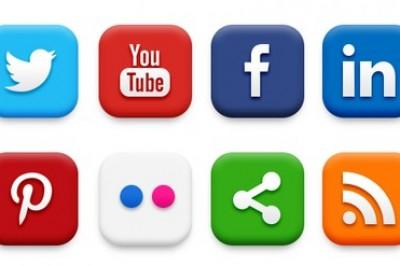 Descubre cómo se crean esos grandes logos que te encuentras todos los días