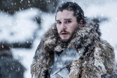 ¡Ya hay fecha de estreno para la octava temporada de Game of Thrones!