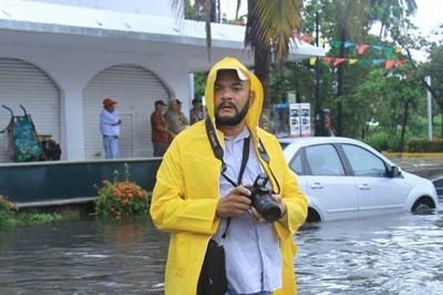 Corporativo Imagen del Golfo recuerda a Manuel Carvallo tras su partida