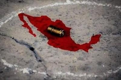 De 100 municipios más violentos contra las mujeres en el país, 8 son de Veracruz