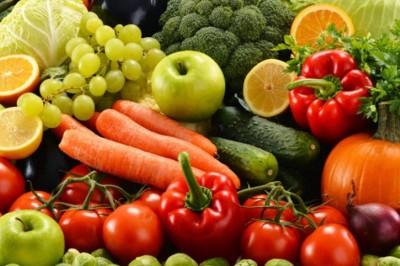 Conoce el precio de las verduras para este martes en Veracruz
