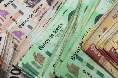 Del 2007 hasta el 2016, más de 33 mil millones de pesos fueron desviados
