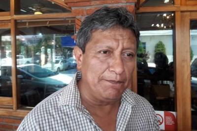 Federación de Pescadores, piden a autoridades plan de seguridad y reabrir Isla Salmedina