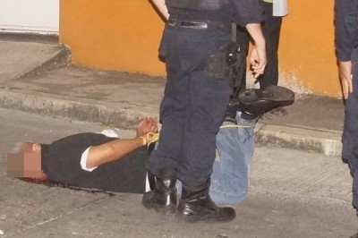 Autoridades de Minatitlán siguen sin esclarecer caso de 'El Gato'