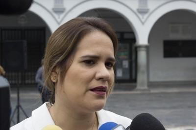 DIF Municipal se mantiene alerta ante ingreso de niños migrantes a Veracruz