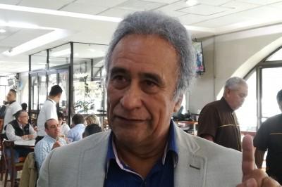 En Veracruz, al rededor de 2 mil jubilados siguen sin cobrar su pensión