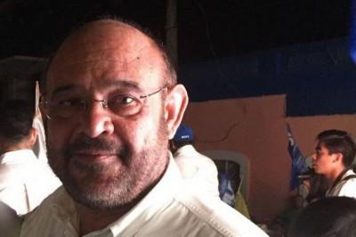 Fallece Germán Yunes Linares, hermano de exgobernador Veracruz; MAYL