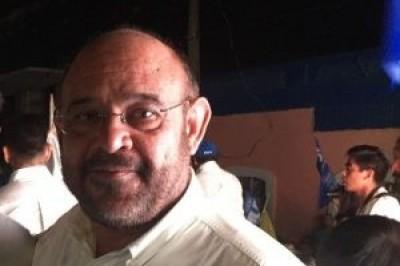 Fallece Germán Yunes Linares, hermano del exgobernador de Veracruz