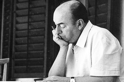Ricardo Eliécer Neftalí Reyes Basoalto