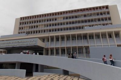 Situación de niños quemados en Alvarado continúa siendo crítica, señalan