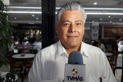 Alumnos del Itver podrán afiliarse a programas del Conacit