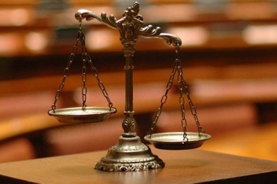 Foro Veracruzano de Juristas se expone en contra de la imposición de magistrados