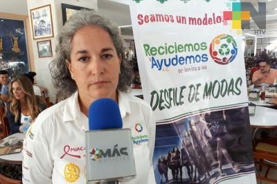 Nuevo relleno sanitario deberá contemplar campaña de concientización: Latapí