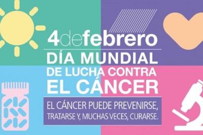 ´20% de los tumores cancerígenos son originados por Hepatitis´: Investigador
