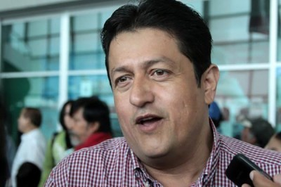 ´Movilización Nacional de transportistas es lo que se planea´:Sosa Madrazo