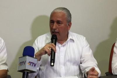 Congreso de Veracruz es ocioso al destinar dos meses en la remoción del fiscal: CCE