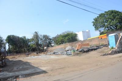 Coparmex pide a autoridades no distraerse en disputas políticas y concentrarse en las prioridades para Veracruz