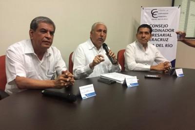 Realiza CCE Reunión Regional Cadena Productiva del Sector Energético
