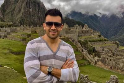Médico Orizabeño aparece sano y salvo tras secuestro