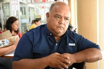 Gobierno del Estado no se entromete en la labor del Poder Legislativo: Cisneros