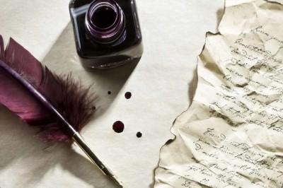 Observaciones para escribir un libro