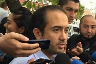 Falta de apoyo al Carnaval provocaría cancelación de shows: Fernando