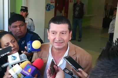Caen trasplantes un 50% en Veracruz por falta de donadores