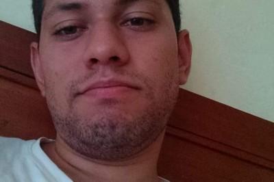 Aparece con vida el joven Guillermo García Sosa