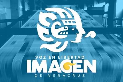 Reportan desaparición de menor en Veracruz