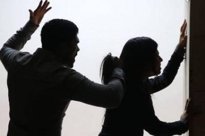 Zongolica atenderá violencia de género en centro de atención integral para mujeres