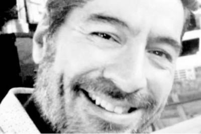 Caen 7 vinculados con asesinato del locutor Reynaldo López en Sonora