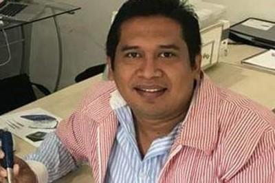 Aparece doctor que fue privado de su libertad en Chacaltianguis